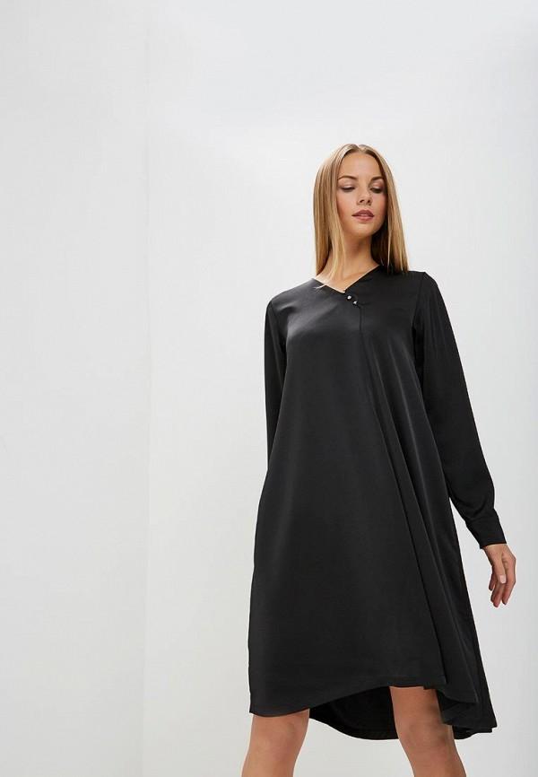 Платье Vera Nicco Vera Nicco MP002XW1CTG7 aroma vera