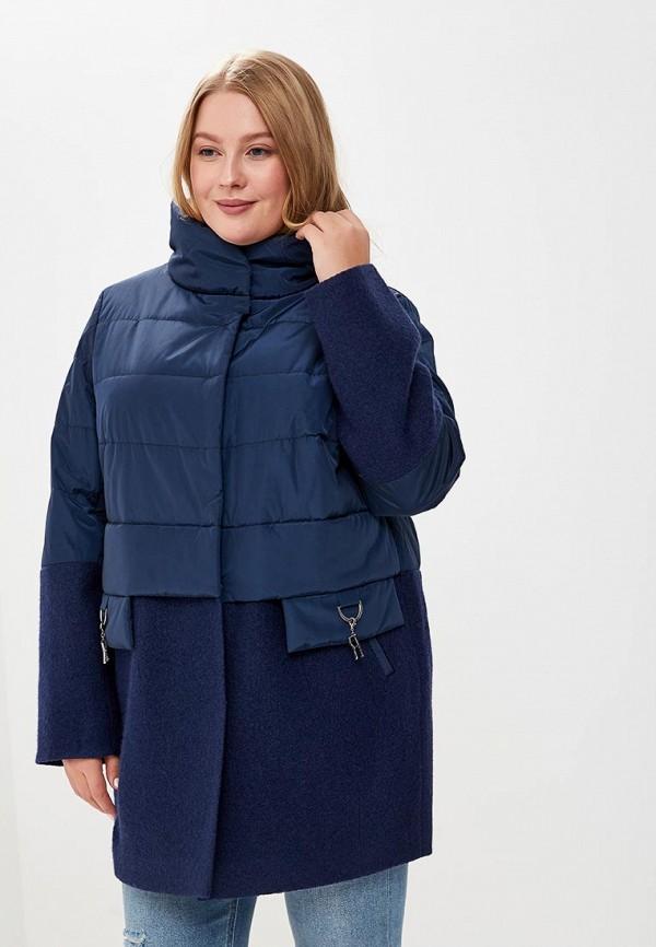 Куртка утепленная KR KR MP002XW1CTGO стамеска kirschen kr 1002030