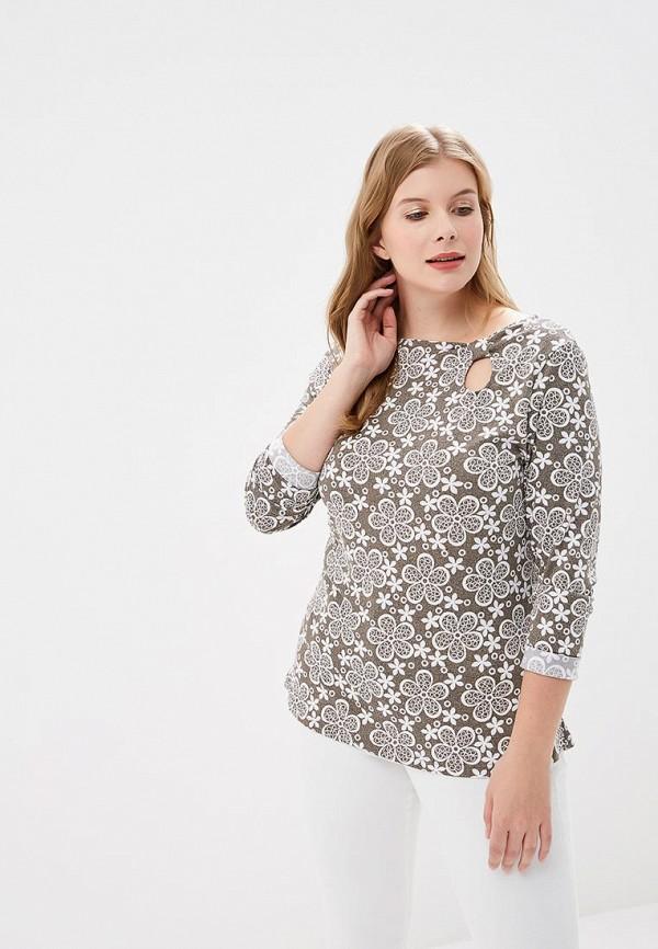 Блуза Liora Liora MP002XW1CTK6 цена 2017