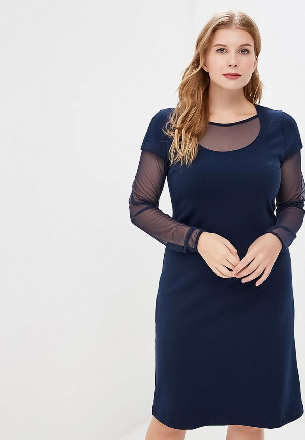 Платье Liora Liora MP002XW1CTKU цена 2017