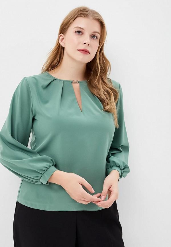 Блуза Liora Liora MP002XW1CTL8 цена 2017