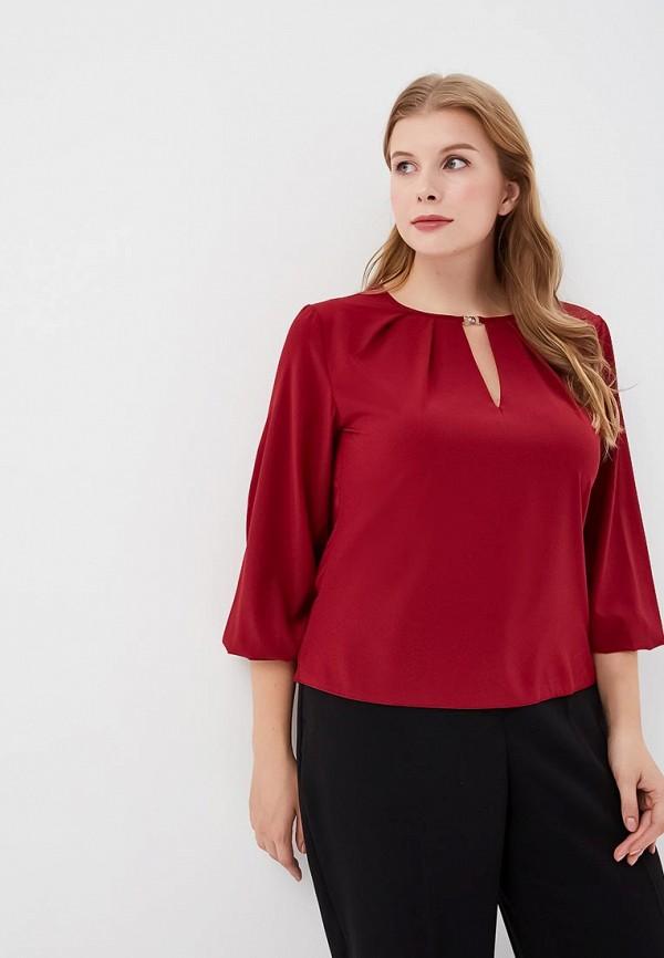 Блуза Liora Liora MP002XW1CTLM цена 2017