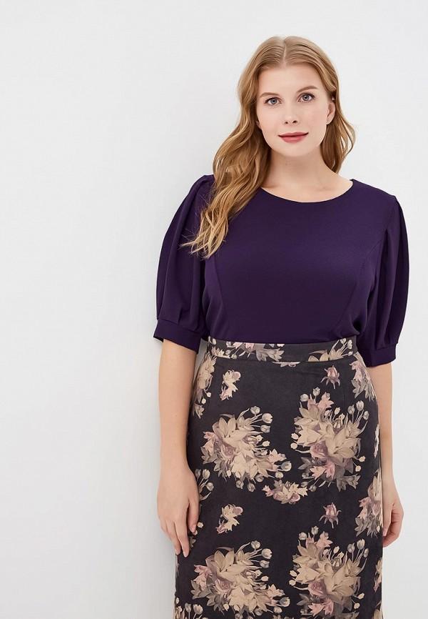 Блуза Liora Liora MP002XW1CTND цена 2017