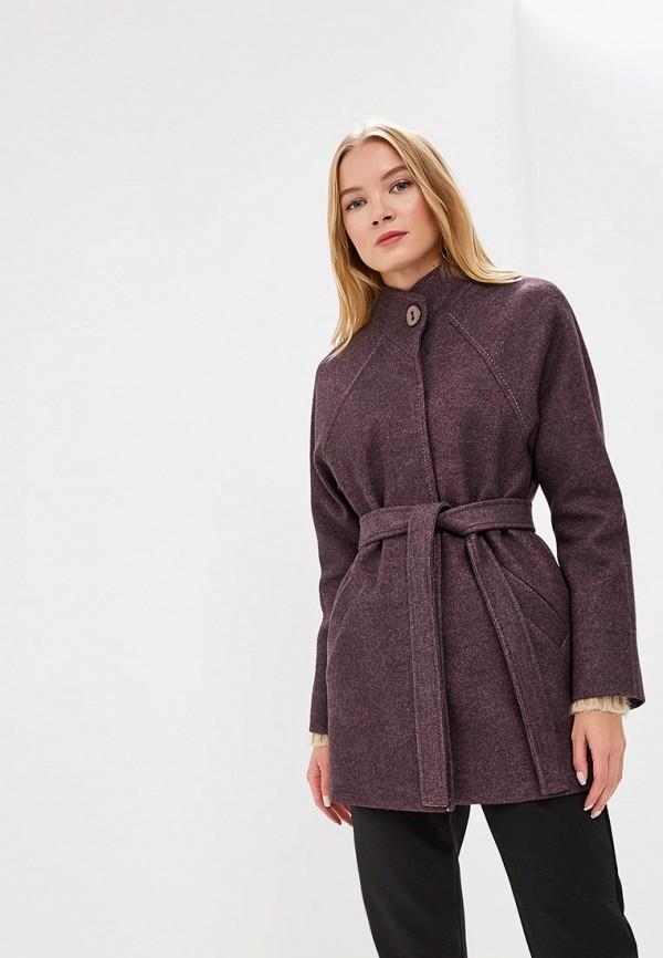 Пальто Ovelli Ovelli MP002XW1CTNL все цены