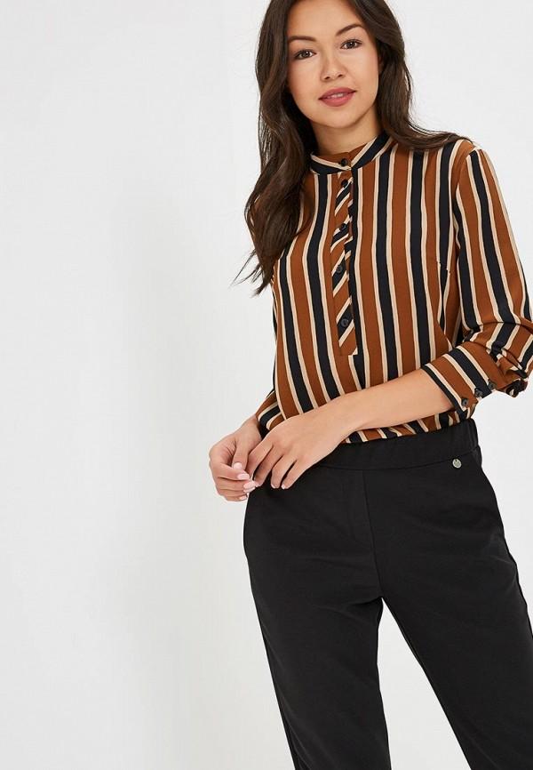 Блуза Villagi Villagi MP002XW1CTOA блуза villagi блуза