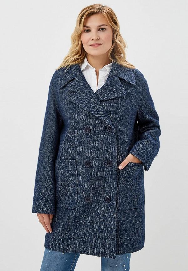 Пальто KR KR MP002XW1CTP9 пальто kr kr mp002xw1ctin