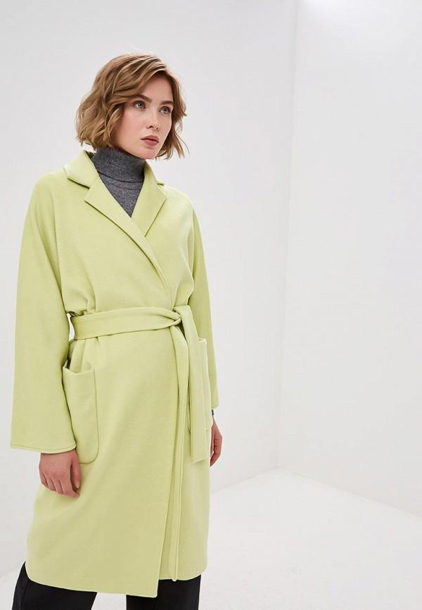 Пальто Villagi Villagi MP002XW1CTPB цена