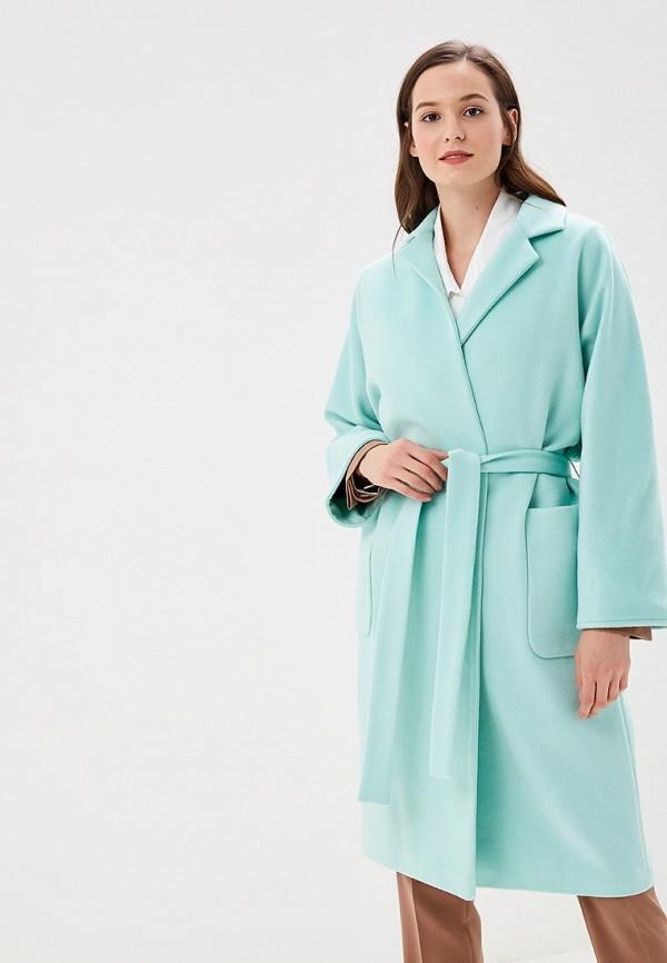 Пальто Villagi Villagi MP002XW1CTPE цена