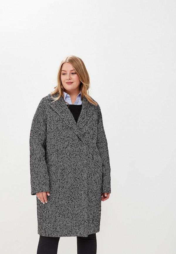 Пальто KR KR MP002XW1CTPQ стамеска kirschen kr 1002022