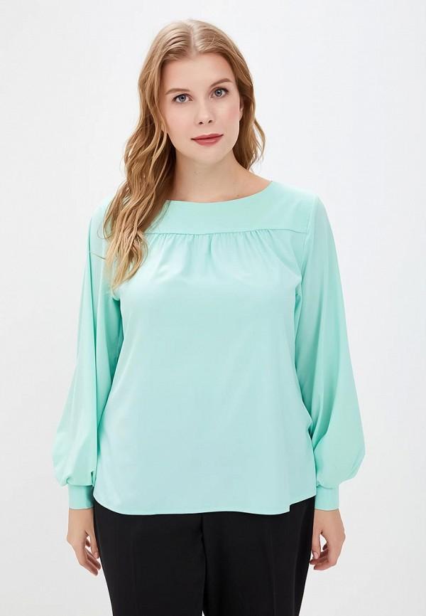 Блуза Liora Liora MP002XW1CTPR цена 2017