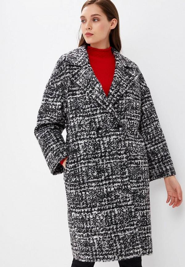 Двубортные пальто Villagi