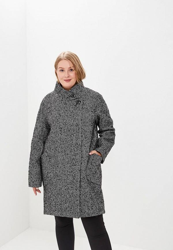 Пальто KR KR MP002XW1CTQG стамеска kirschen kr 1002030