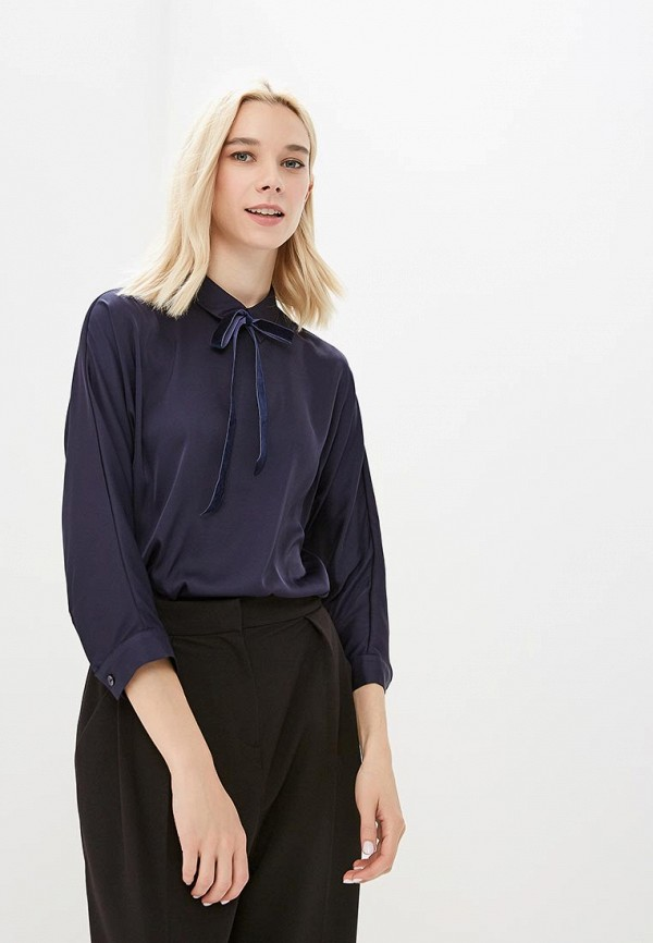 Блуза Villagi Villagi MP002XW1CTQO блуза villagi блуза