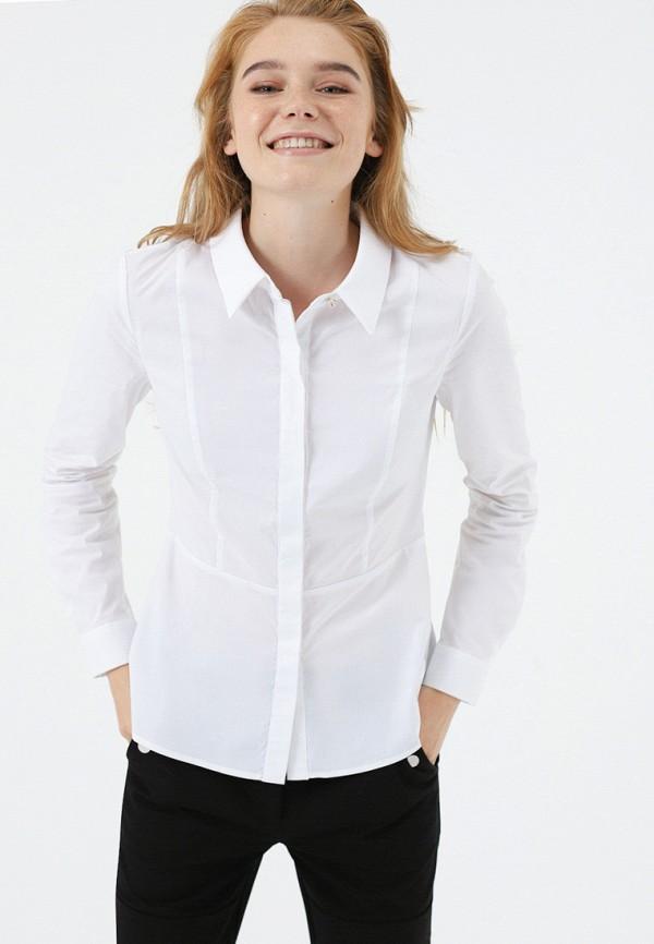 купить Рубашка Lime Lime MP002XW1CTSJ недорого
