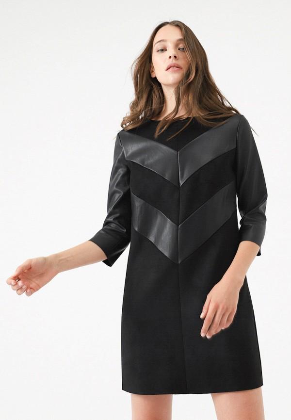 Платье LIME LIME MP002XW1CTSW платье lime lime mp002xw18wl5