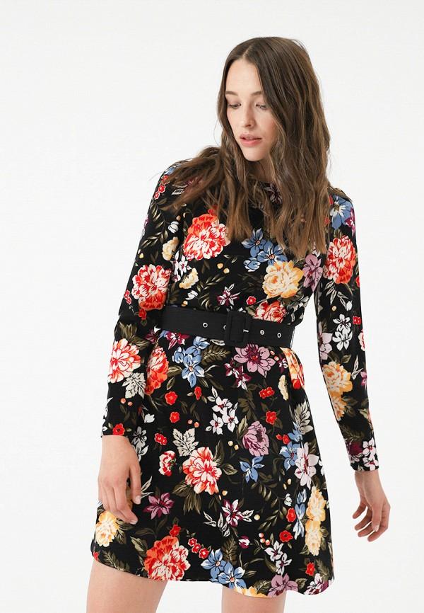 Платье LIME LIME MP002XW1CTTM платье lime lime mp002xw18wl5