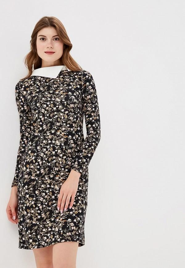 Платье Tantino Tantino MP002XW1CTVP