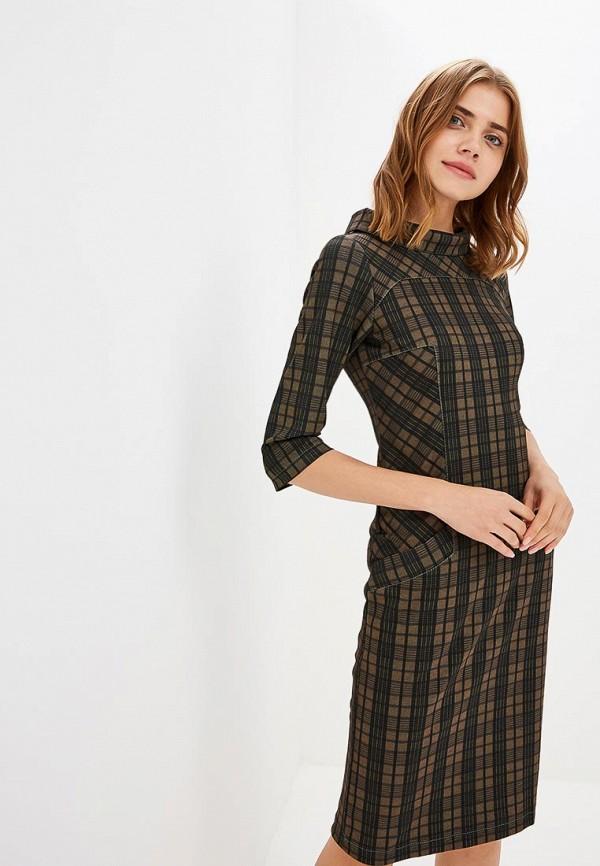 Платье Tantino Tantino MP002XW1CTVR