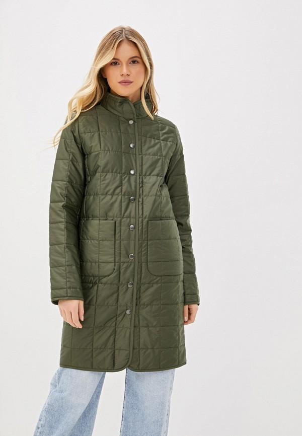 цена на Куртка утепленная J-Splash J-Splash MP002XW1EUOV