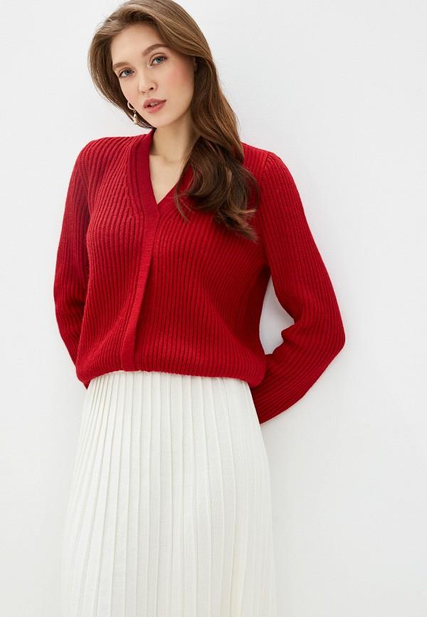 все цены на Пуловер Lilaccat Lilaccat MP002XW1EUTJ онлайн