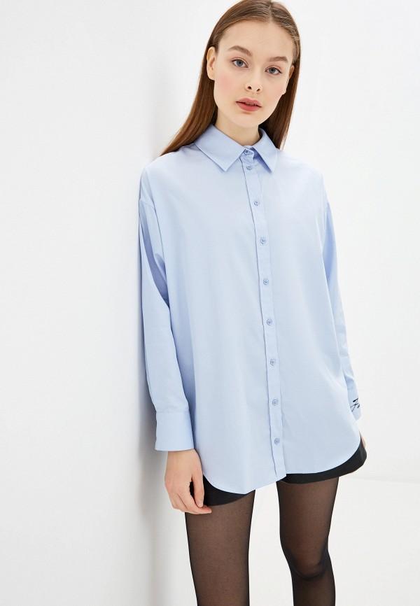 Рубашка Tom Farr Tom Farr MP002XW1EUW3