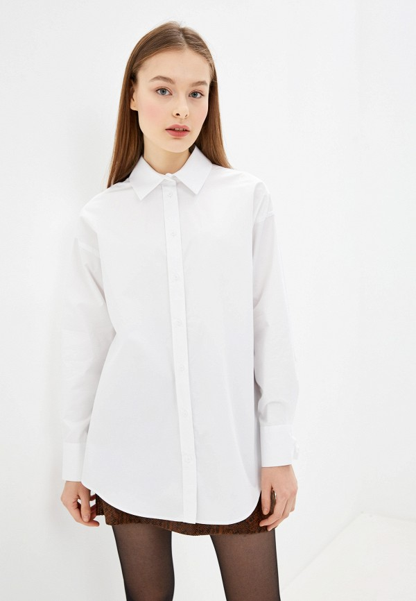 цена Рубашка Tom Farr Tom Farr MP002XW1EUW4
