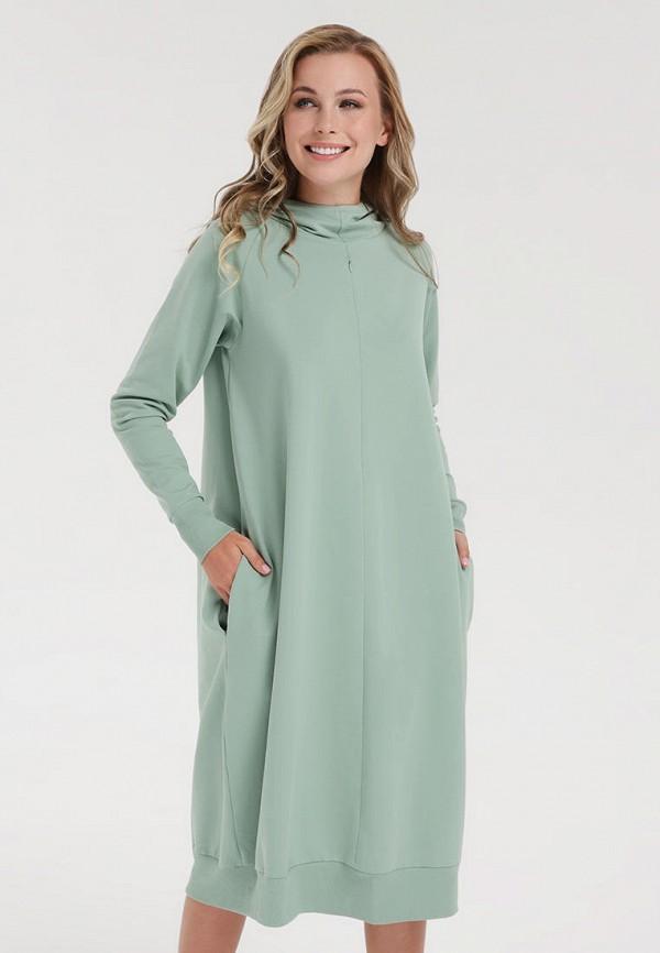 Платье Proud Mom Proud Mom MP002XW1EV3V pm600dsa060 power module shelf zyqj