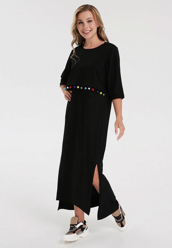 цена на Платье Proud Mom Proud Mom MP002XW1EV46