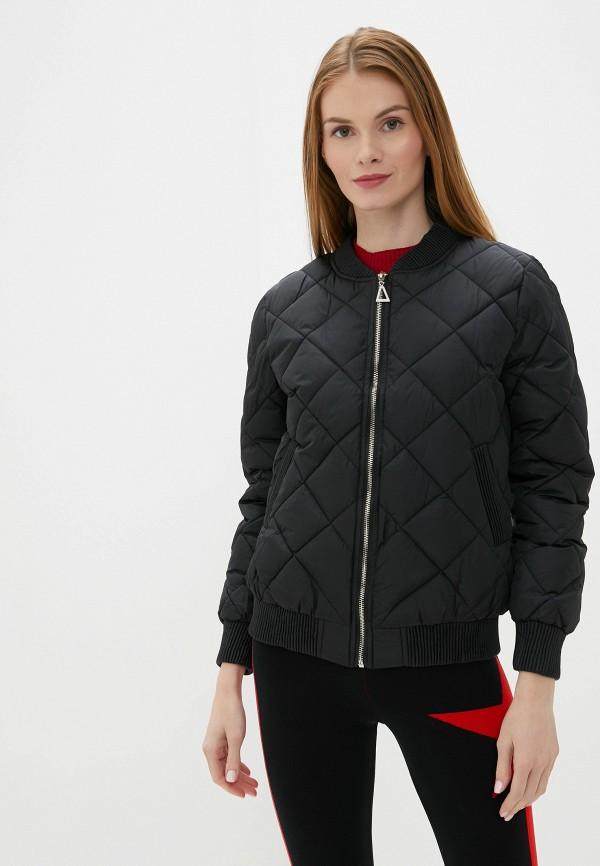 Куртка утепленная Forza Viva