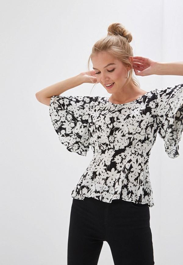 Блуза LC Waikiki LC Waikiki MP002XW1F01E цены
