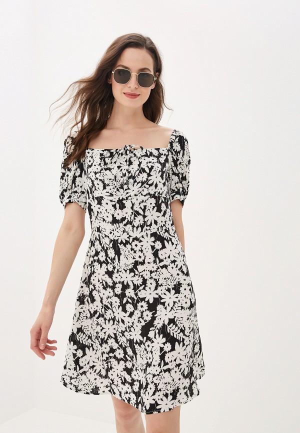 Платье LC Waikiki LC Waikiki MP002XW1F020