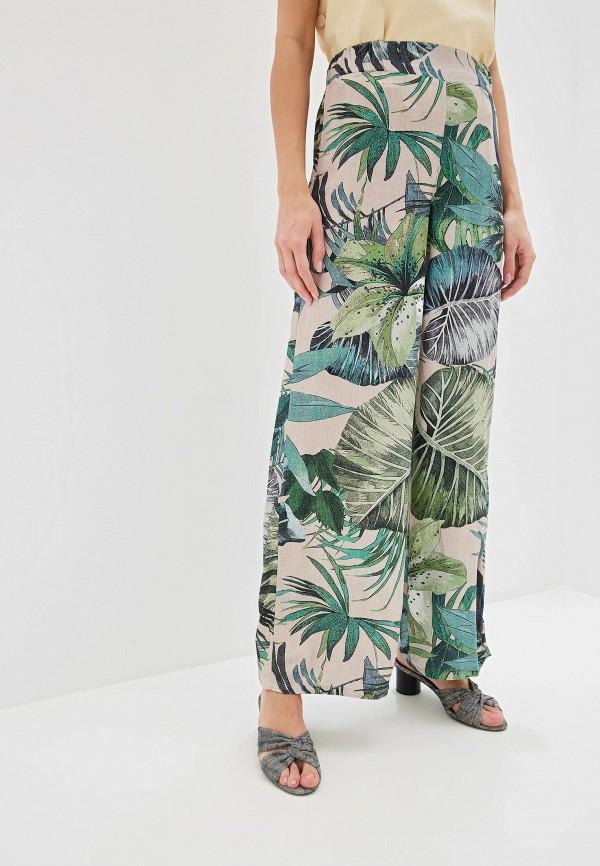 Брюки LC Waikiki LC Waikiki MP002XW1F02D брюки lc waikiki lc waikiki mp002xw1cstg
