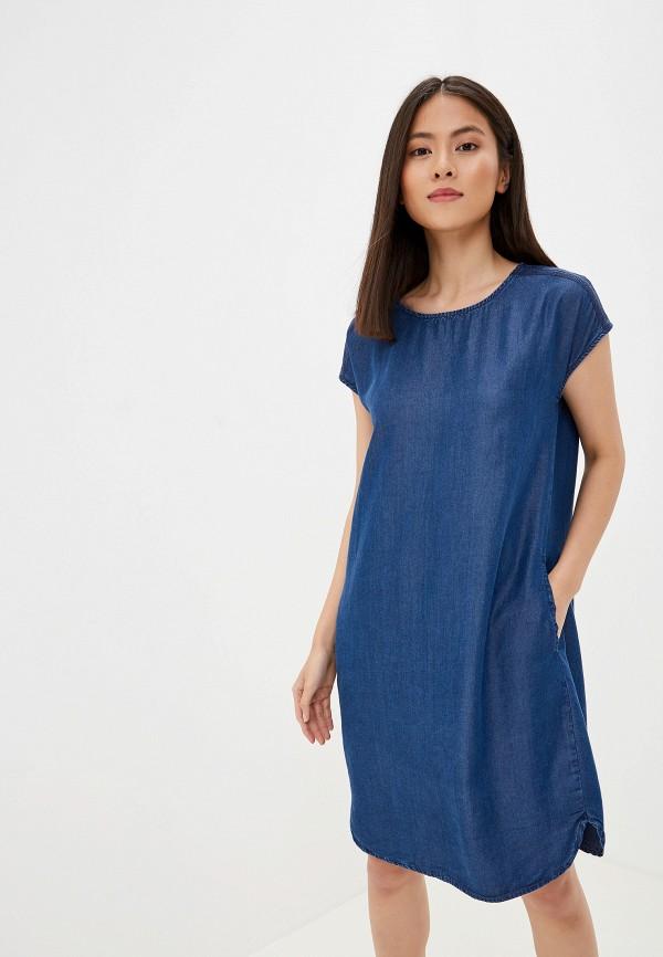 Платье LC Waikiki LC Waikiki MP002XW1F035