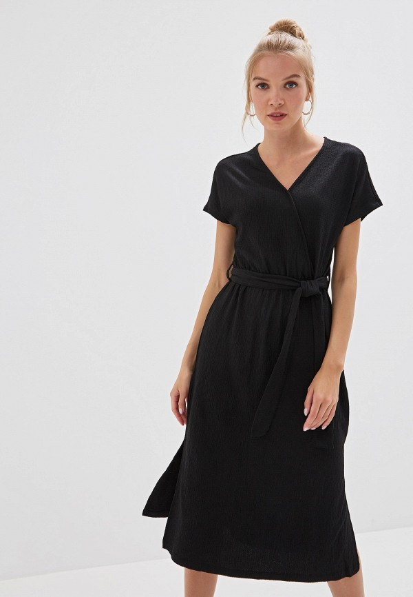 Платье LC Waikiki LC Waikiki MP002XW1F05Q