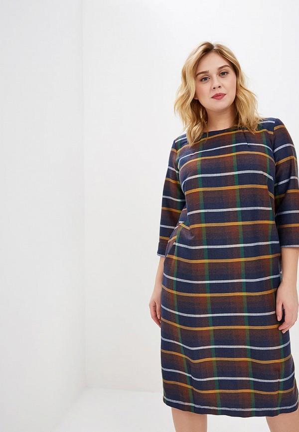 Платье Mankato Mankato MP002XW1F1Z7 платье mankato mankato mp002xw0ybpi