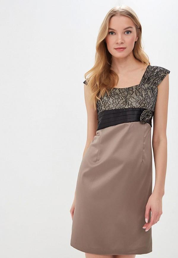 Платье Mankato Mankato MP002XW1F1ZT платье mankato mankato mp002xw0ybpi