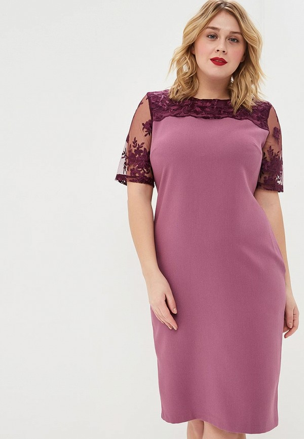 Платье Mankato Mankato MP002XW1F1ZV