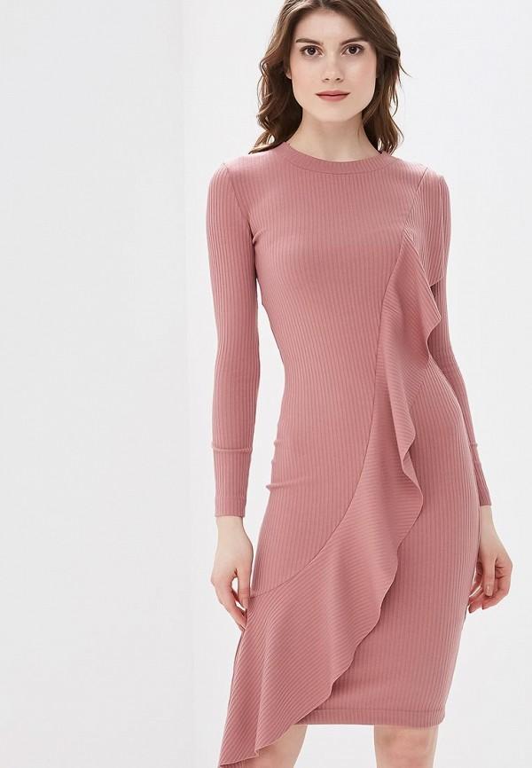 Платье Self Made Self Made MP002XW1F209 the self made billionaire effect