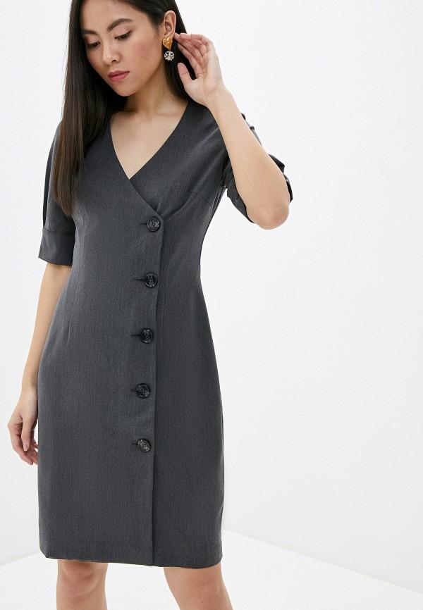 цена на Платье Tom Farr Tom Farr MP002XW1F214