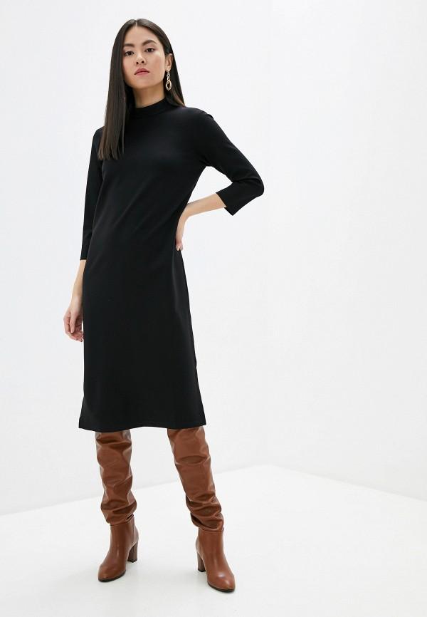 цена на Платье Tom Farr Tom Farr MP002XW1F217