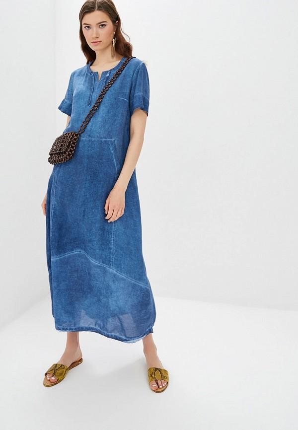 Платье Agenda