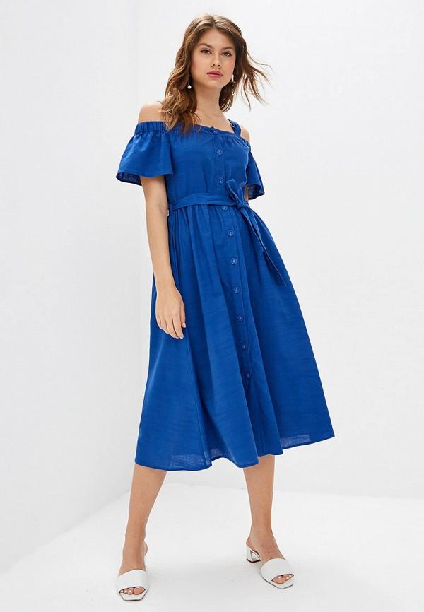 Платье Zarina Zarina MP002XW1F4W1 платье zarina zarina mp002xw1ieo1
