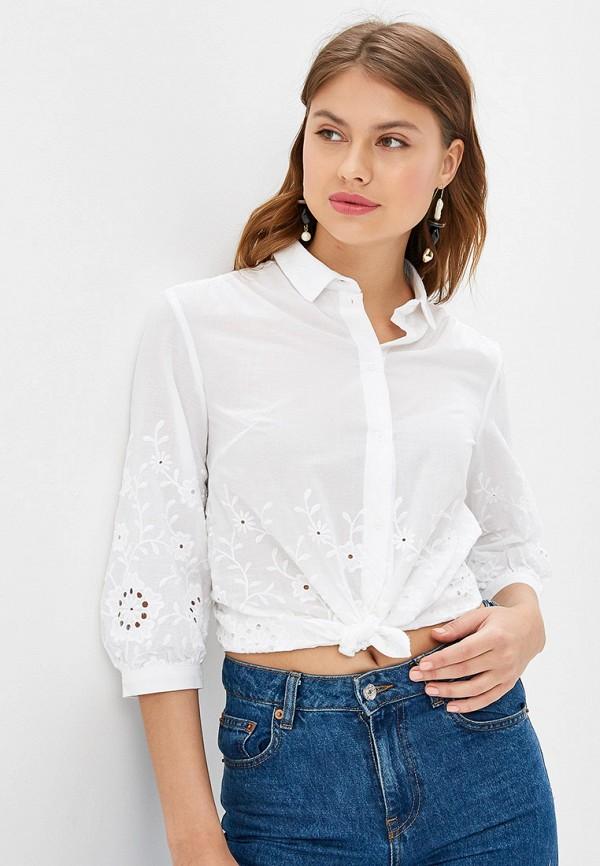 Блуза Zarina Zarina MP002XW1F4W5 блуза zarina zarina mp002xw0r9r3