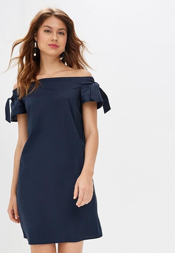 Платье Zarina Zarina MP002XW1F4W7 платье zarina zarina za004ewaznz4