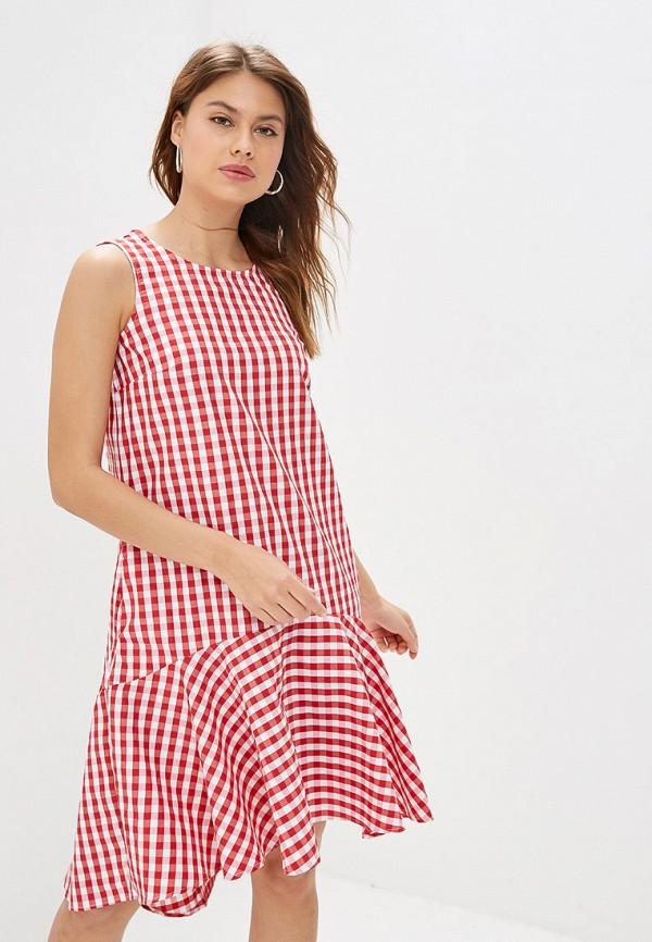 Платье Zarina Zarina MP002XW1F4WA свитшот zarina zarina mp002xw1ic1d