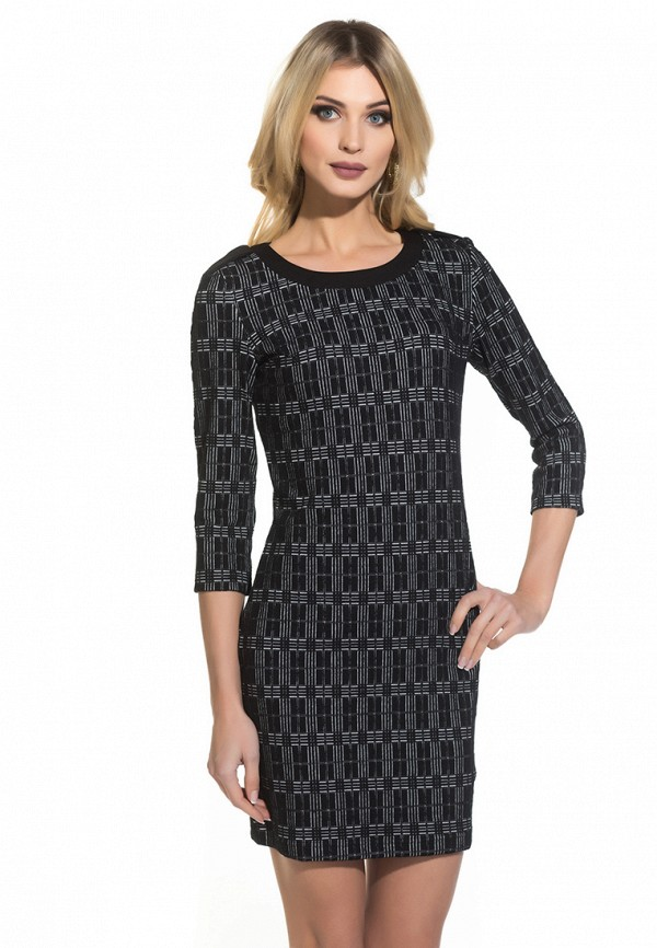 Платье Gloss Gloss MP002XW1F50A платье quelle gloss 1009081