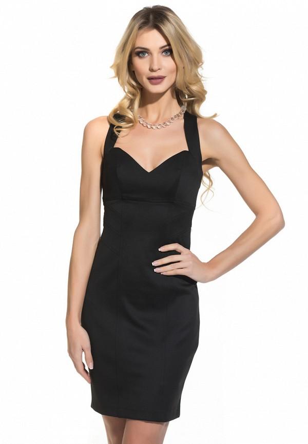 Платье Gloss Gloss MP002XW1F50F платье gloss gloss mp002xw191om
