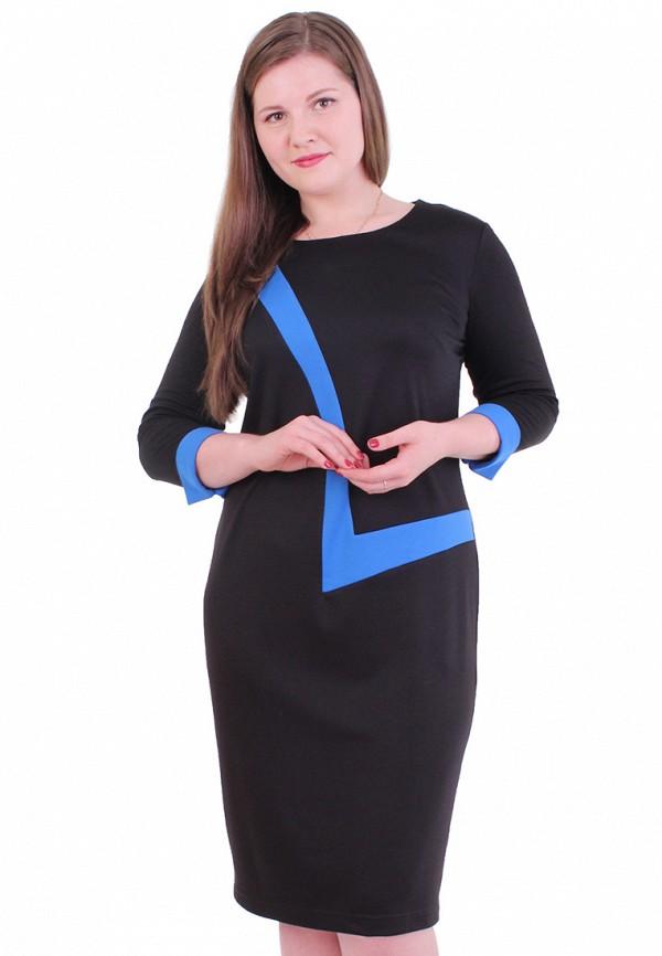цены Платье Di-TaShe Di-TaShe MP002XW1F594