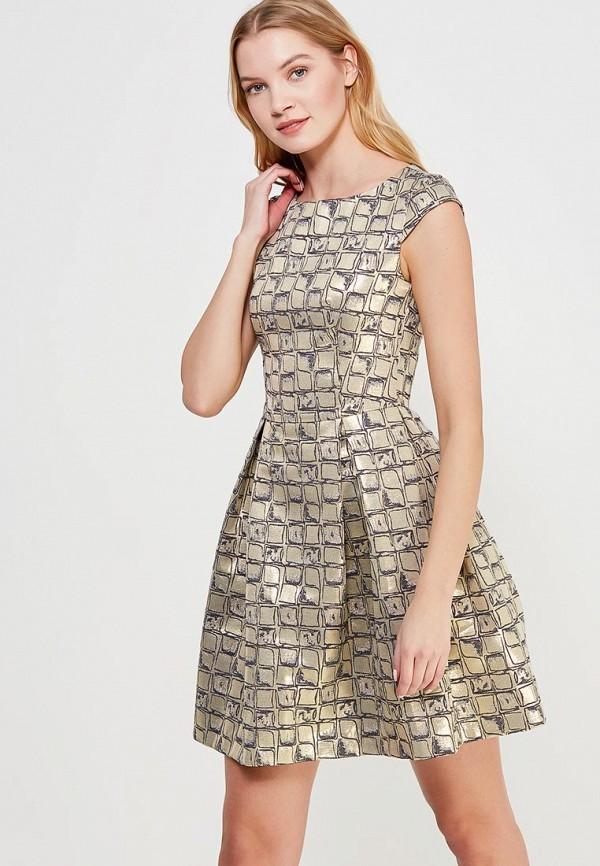 Платье Nevis Nevis MP002XW1F5FO платье nevis nevis mp002xw1f5f1
