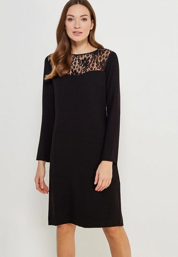 Платье Femme Femme MP002XW1F5LL femme платье